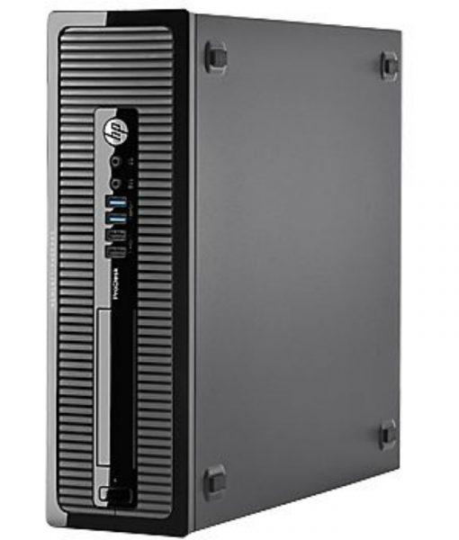 HP ProDesk 400 G1 SFF_Refurbished_2