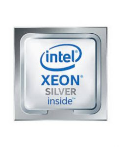 HPE ML350 Gen10 Intel Xeon Silver 4110 2.10GHz 11MB 866526-B21