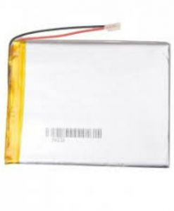 OEM Battery for Tablet 3800mAh 3.7V 37678