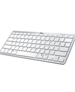 Trust Nado Wireless Bluetooth Keyboard GR 22986