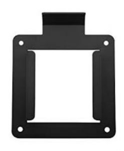 AOC PC Mounting Bracket 100x100mm VESA60