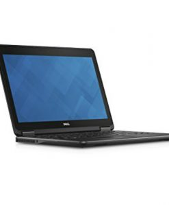Dell Latitude E7240 Ultrabook Refurbished