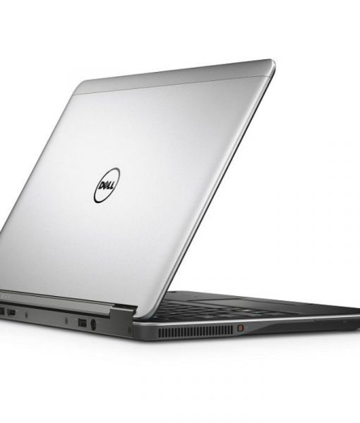 Dell Latitude E7240 Ultrabook Refurbished_2