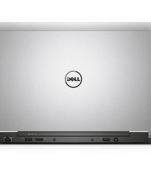 Dell Latitude E7240 Ultrabook Refurbished_3
