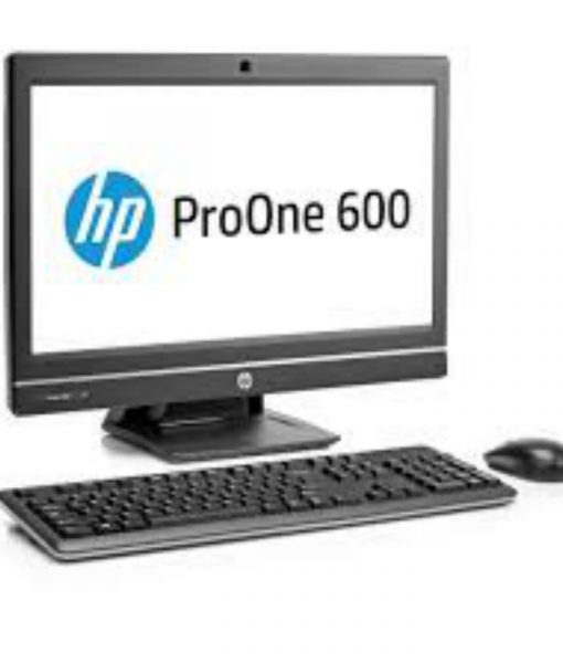 HP ProOne 600 G1 All-in-One Refurbished_1