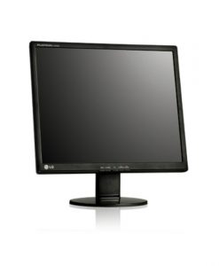 LG 1942T 19 TN Monitor Refurbished