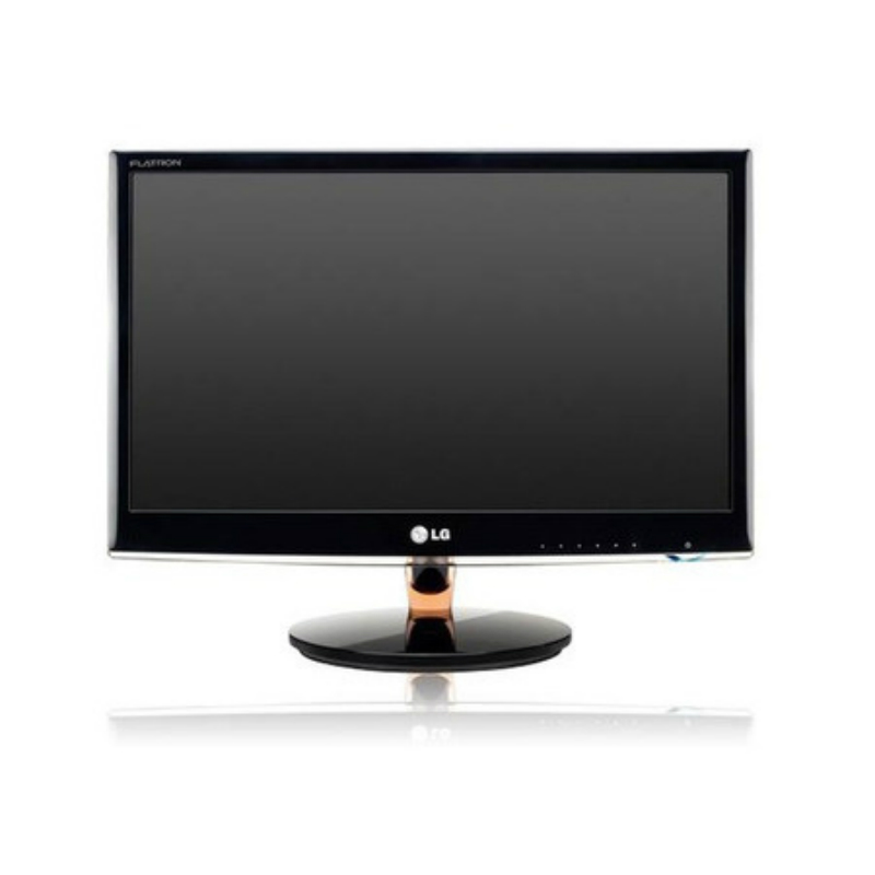 LG IPS236V-PN 23 IPS Monitor Refurbished
