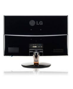 LG IPS236V-PN 23 IPS Monitor Refurbished_1