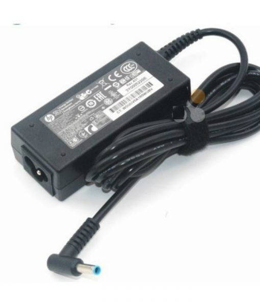 OEM AC Adapter for HP 45W 19.5V 2.31A 60082