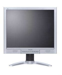 Philips 190B8CS 19 TN Monitor Refurbished