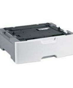 Lexmark 650-Sheet Duo Tray 42C7650