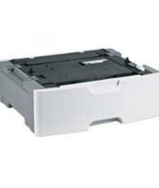 Lexmark 650-Sheet Duo Tray 42C7650