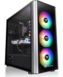 Thermaltake Level 20 MT ARGB_1