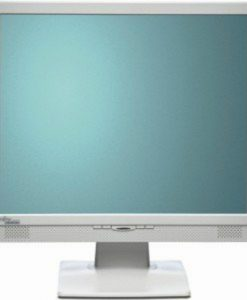 Fujitsu ScenicView E19-6 19 TN Monitor Refurbished