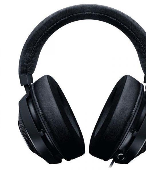 Razer Kraken Tournament Edition Wired Gaming THX Headset Black RZ04-02051000-R3M1_1