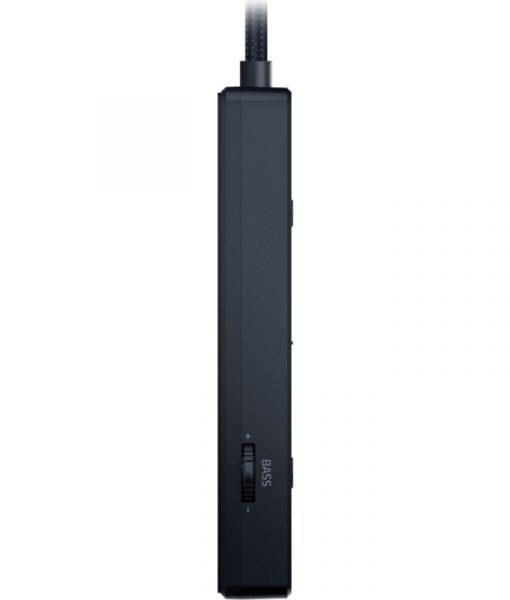 Razer Kraken Tournament Edition Wired Gaming THX Headset Black RZ04-02051000-R3M1_4