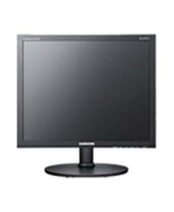 Samung SyncMaster E1920NR 19 TN Monitor Refurbished