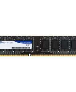 TeamGroup DDR3 4GB 1600MHz TED34G1600C1101