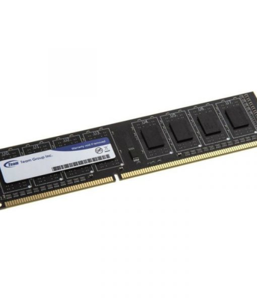 TeamGroup DDR3 4GB 1600MHz TED34G1600C1101_1