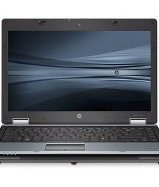 HP ProBook 6450b Refurbished
