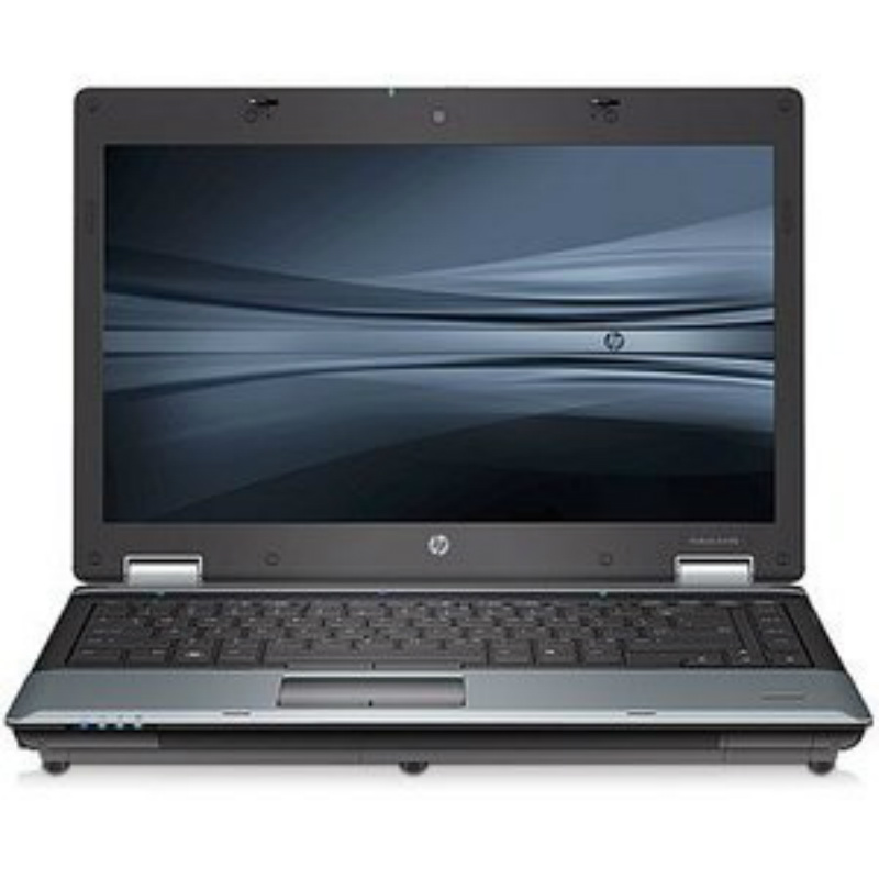 HP ProBook 6450b Refurbished