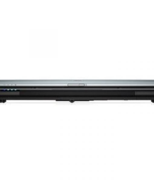 HP ProBook 6450b Refurbished_4