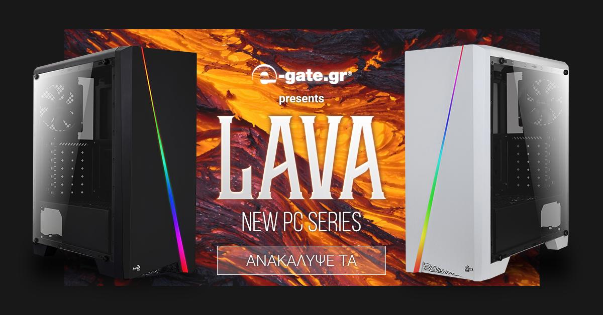 eGate-LAVA-PCs-Facebook-Ad-1200×628