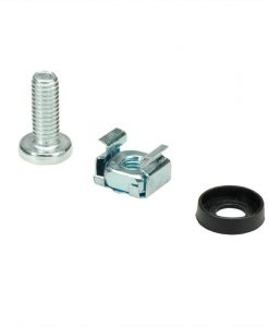 Installation Screw For Cabinets