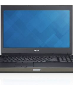 Dell Precision M4800 Refurbished