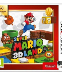 20170911122004_super_mario_3d_land_selects_3ds