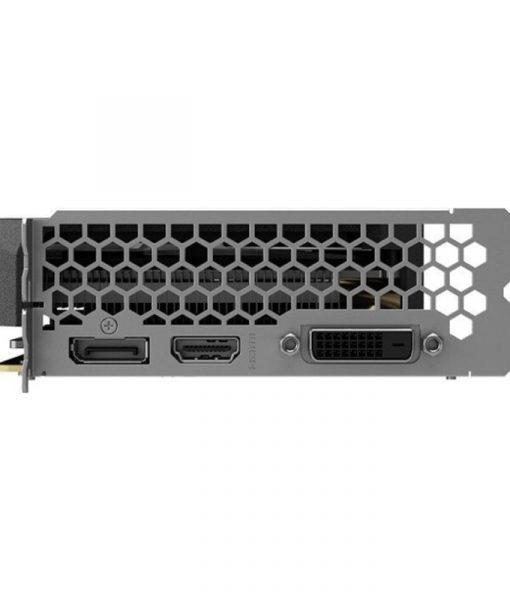 PNY GeForce GTX 1660 Super Single Fan 6GB GDDR6 VCG16606SSFPPB_5