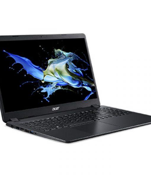 Acer Extensa EX215-51-35SZ 15.6 FHDi3-10110U8GB256GBWin10Pro Black NX.EFZEH.001_1