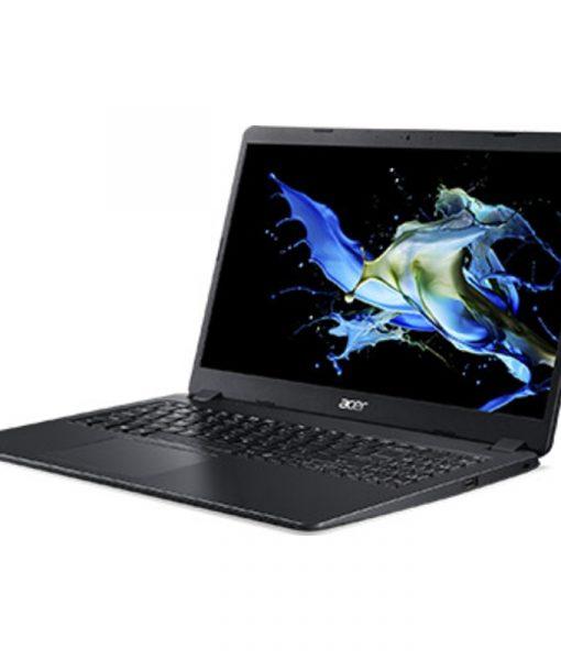Acer Extensa EX215-51-35SZ 15.6 FHDi3-10110U8GB256GBWin10Pro Black NX.EFZEH.001_2