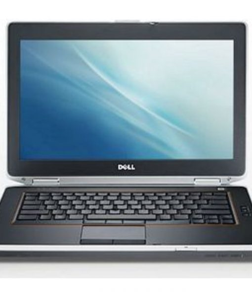 Dell Latitude E6320 Refurbished
