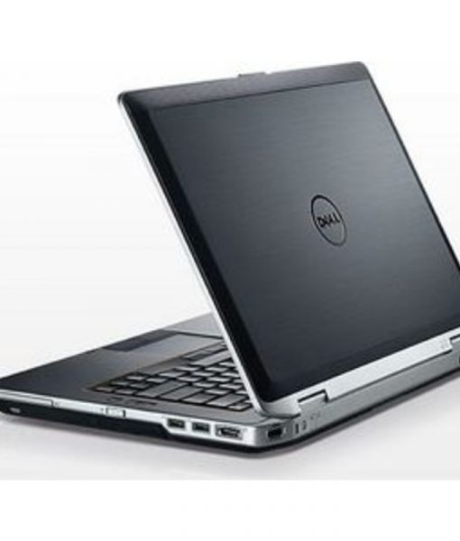 Dell Latitude E6320 Refurbished_1