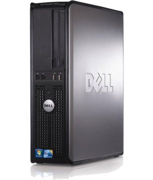 Dell OptiPlex 380 SFF Refurbished