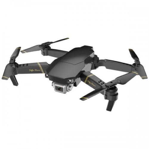 global drone exa-500×500