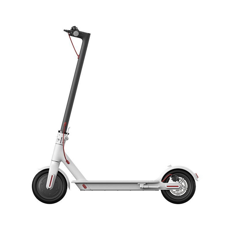 xiaomi-mijia-1s-folding-electric-scooter-white-1587459608107