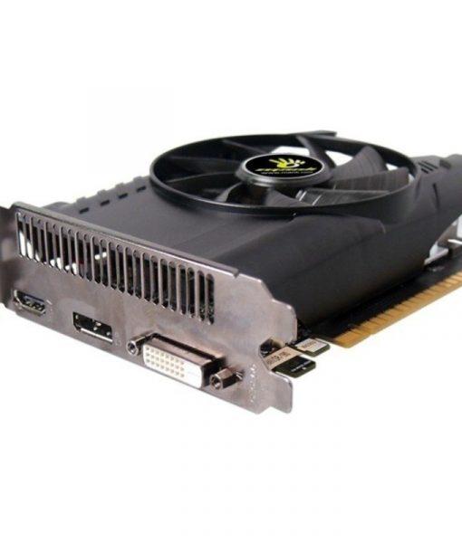Manli GeForce GTX 1050 Ti 4GB GDDR5 N580105TIM14341_2