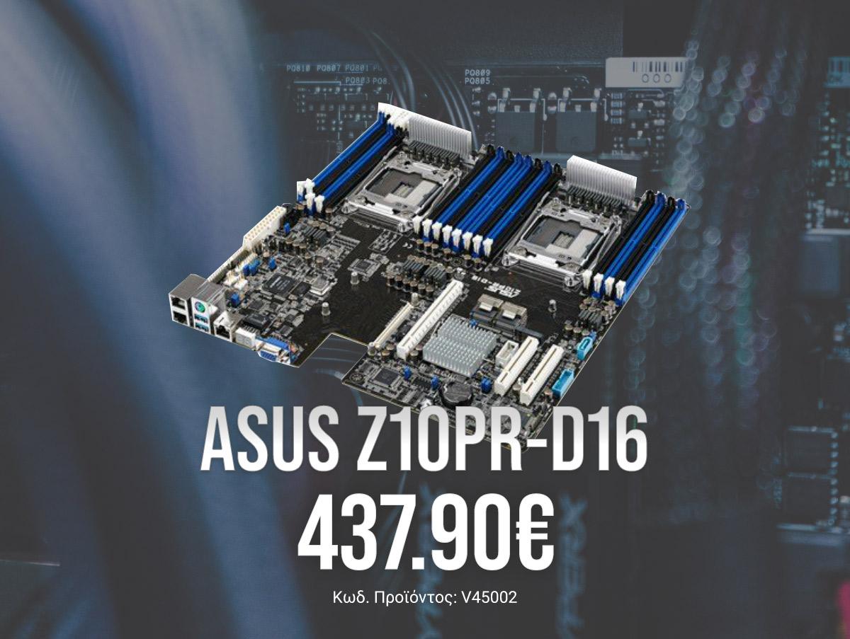 V45002 Asus Z10PR-D16