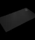 Nitro Concepts Deskmat DM12 Black NC-GP-MP-003