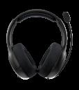 PDP LVL50 Wireless Headset for PS4 Grey 051-049-EU-BK_2