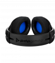 PDP LVL50 Wireless Headset for PS4 Grey 051-049-EU-BK_5