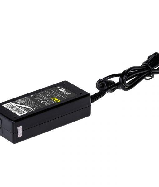 Akyga AK-ND-12 90W Power Supply For Acer 19V4.74A5.5 x 1.7mm Plug 5901720130761_3