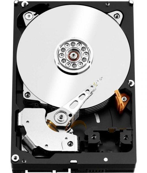 Western Digital Blue 4TB 3.5 Sata III WD40EZAZ_1