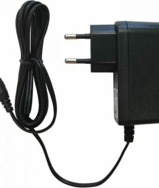 Yealink PSU 5V1.2A for T41S and T42S PSU-4241