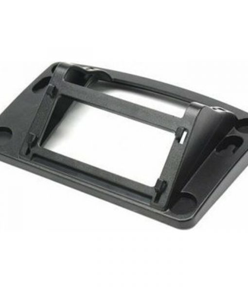 Yealink Table Support για T27P T27G T29G TABLE SUPPORT – T29