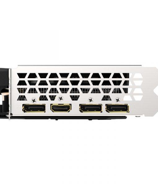 Gigabyte GeForce RTX 2060 D6 6G 6GB GDDR6 Rev 2.0 GV-N2060D6-6GD 2.0_5