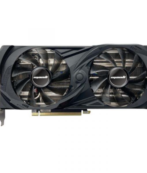 Manli GeForce RTX 3060 LHR 12GB GDDR6 N63030600M2480_1