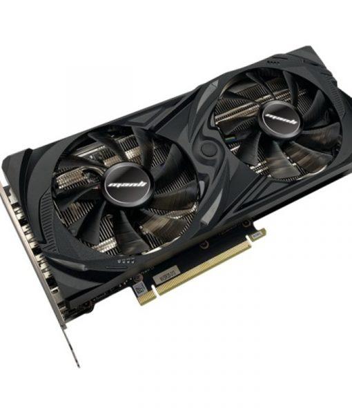 Manli GeForce RTX 3060 LHR 12GB GDDR6 N63030600M2480_2